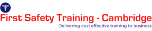 first-safety-training-logo